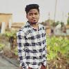 Prashant sikka