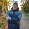 Слободян  Илья