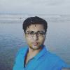 Rajib Kumar Bhaumik