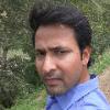 Dushyant Rathour