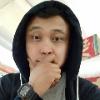 Chank Rafly