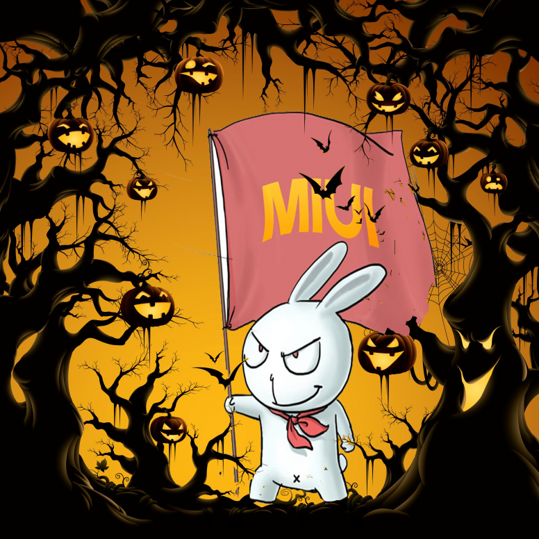 lead-image-halloween.png