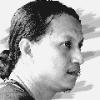 Nimit Sepume