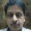 Gadiraju Ravichandra
