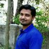 Chandan Thakur®