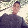 Sharma Ricky
