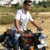 Harsh Vardhan Verma