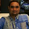 Mahmud Ahmad