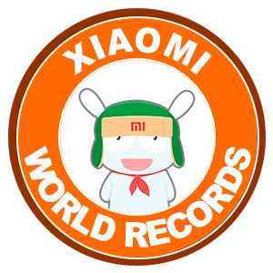 World Records