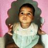 Shyam jat