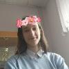 Kolobok_BT