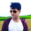 Jatindra