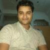Ravi S Mishra