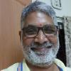 Vijaya  Kumaran
