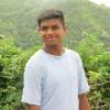 Preyas Bhagat