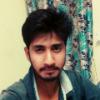 $Kashyap
