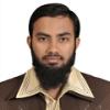 Syed Tahoor