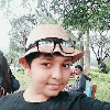 om dadhaniya