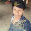 Abhishek Raj Aryan
