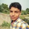 Ratnadipsinh Mahida