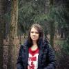 mary_gromova