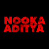 +NAditya
