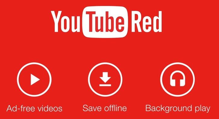 ROOT & NOROOT] Hướng dẫn tải và cài Youtube Vanced: chơi YouTube