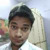 Kunal.S.Bhavsar