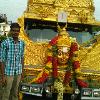 Jayaprakash R