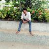 Kalyan Chodagam