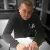 m.rybalchuk