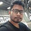 AnuragAnand