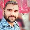 $harma Bhargava