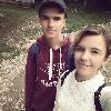 Vlad_ua2