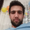 Mustafa Alptekin