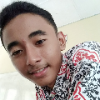 Adam Fahri