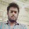 Muthu Vanhelsing