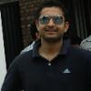 Sahil066