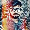 its_Pooran