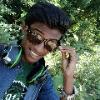Raunak Shrivastab