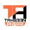 MD Tahseen Ansari