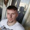 Alexander Shmat
