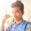 Abhi1747678098