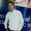Baba Anies