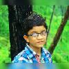 Ronit Agarwal