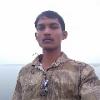 Mahammad Rafhik