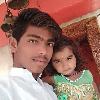 Ram Yadav RM