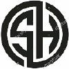 [ S H ]