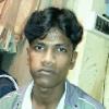 bhriguram barman