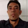 Papank Adhi